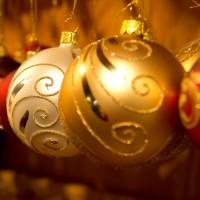 Ausgefallene Weihnachtsgeschenke