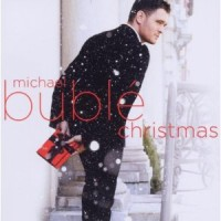Christmas – Michael Bublé