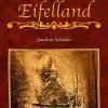 Weihnachten im Eifelland